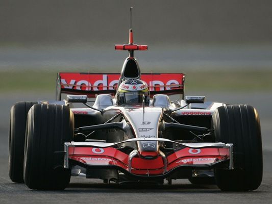 Formula 1 Istanbul 5 Days Package - Turkey Tours, Travel Turkey, ephesus tours, Cappadocia Tours, eastern turkey tours, black sea tours, Go to Turkey, Turkey Holidays, Istanbul Tours, Visit Istanbul, Visit Turkey, Pamukkale Tour, Turkey Package tours, Mt. Nemrut Tour, Bosphorus tour, Dinner Cruise, fly and drive in Turkey, Turkey Vocations, Turkey Package deals, Cheap Turkey Tours, Cheap Istanbul Tours, Cruising in Turkey, Cruising in Mediterranean, Cruise vocation in Turkey, Cappadocia…