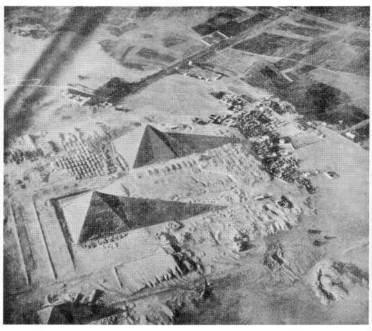 huit-face-pyramide-kheops-egypte-05