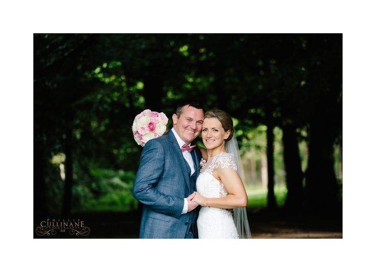 Congratulations to Emma Foley & Keith married at St. Patrick`s Church Coachford Co. Cork followed by reception Oriel House Hotel Ballincollig. Thanks for letting be part of your big day #weddingphotography #wedding #corkwedding #westcorkphotographer