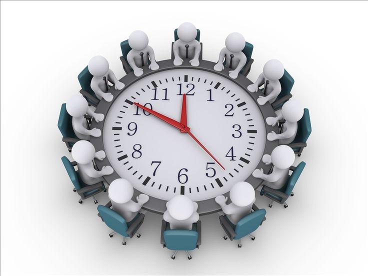 EcosAgile Time è un software per gestire con facilità le richieste di assenze, la pianificazione degli orari, i turni, le approvazioni, le notifiche e le deleghe. Fornisce una chiara panoramica in tempo reale dei residui ferie, del goduto e maturato, rende immediata la gestione dei piani ferie, il controllo delle presenze e delle timbrature.  #Softwarerichiesteferie #italy #milano #lombardia