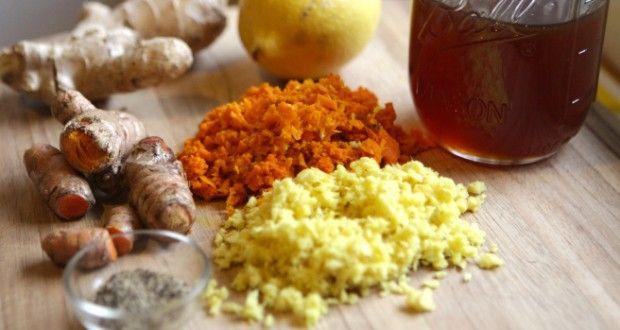 Medieval-Antibiotic-Recipe-Of-The-Monks