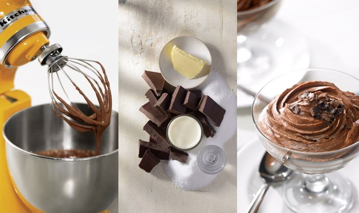 Can you guess what we get to celebrate today? It makes you smile. It makes everything right. A gift or a guilty pleasure? Still not sure? Here we go! It is International Chocolate Day! How are you celebrating? Much love KitchenAid Africa xx