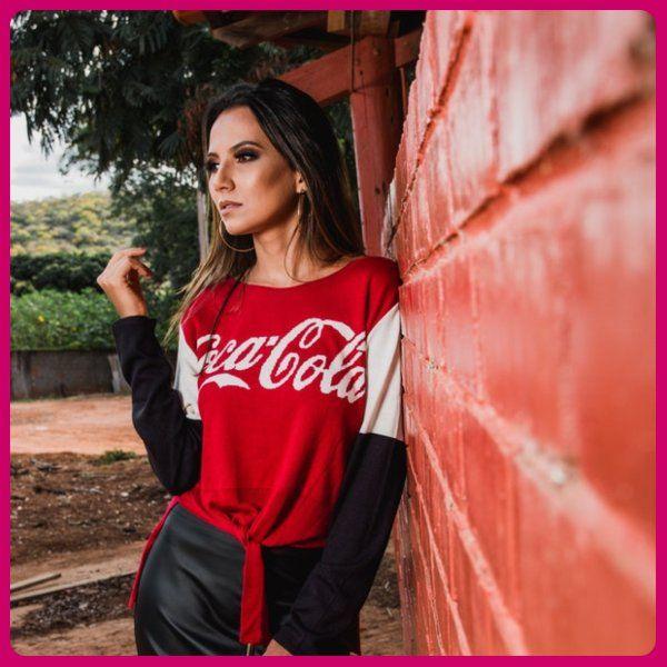 Becoming A Fashion Designer Lisa Springsteel Pdf Become A Fashion Designer Career In Fashion Designing Fashion Designer Salary