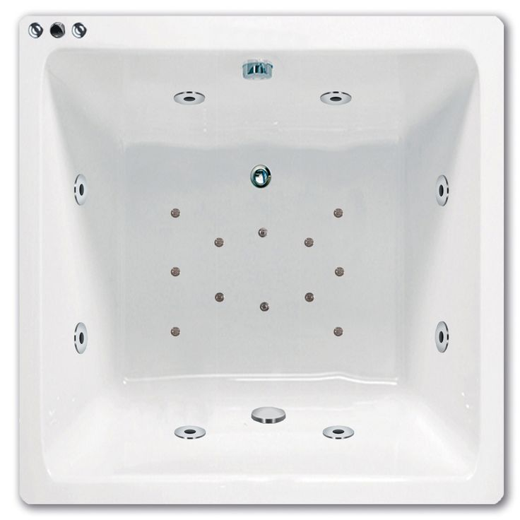 25 best ideas about bathtub dimensions on pinterest for Deep bathtubs standard size
