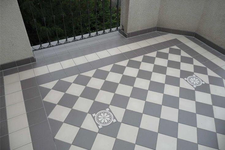 13 best fliesen images on pinterest tiles bathroom and floors. Black Bedroom Furniture Sets. Home Design Ideas
