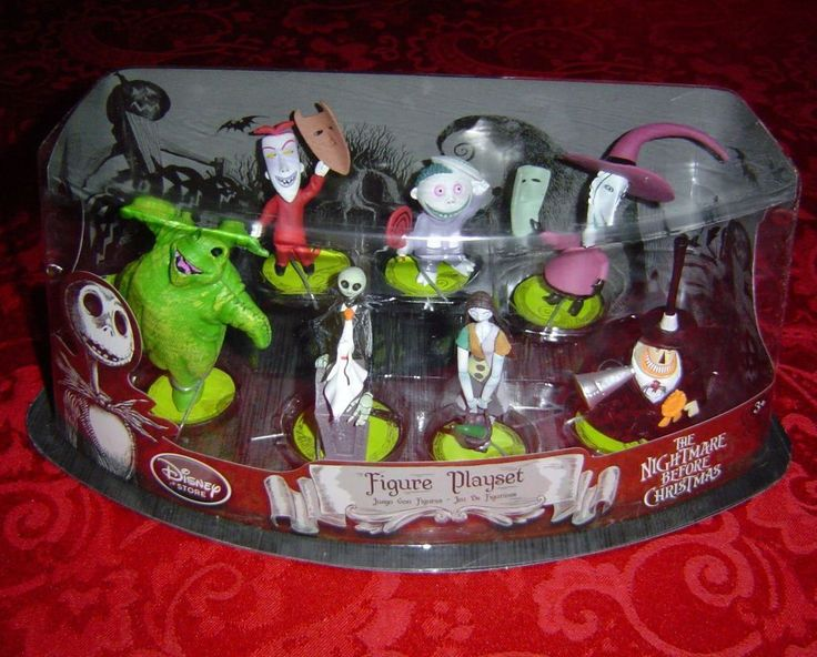 52 best My wedding ideas-Nightmare Before Christmas-Orange&Lime ...