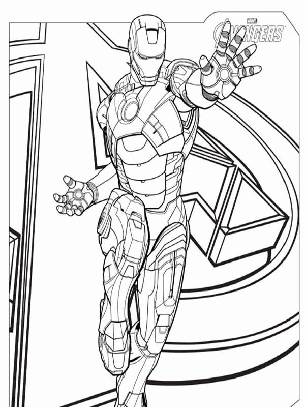 Hulk Buster Coloring Page Lovely Avengers Hulkbuster Coloring Pages The Best Coloring In 2020 Avengers Coloring Pages Superhero Coloring Pages Marvel Coloring