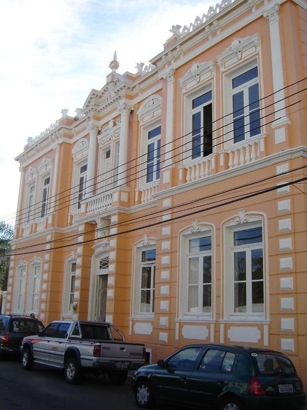 ● Pelotas – Novas Fotos – Fazenda Baronesa, Centro e Porto ● – Página 3 – …   – Brazilian Eclecticism