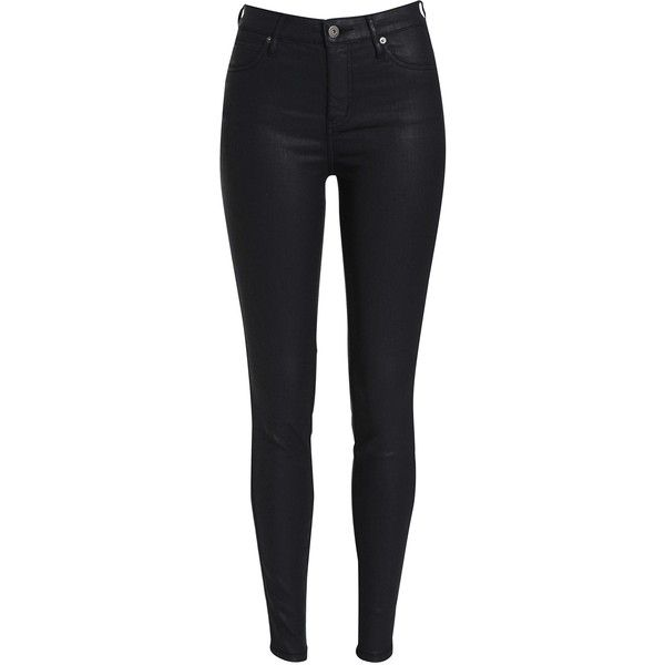 25  best ideas about Jeans Leggings on Pinterest | Superstar ...