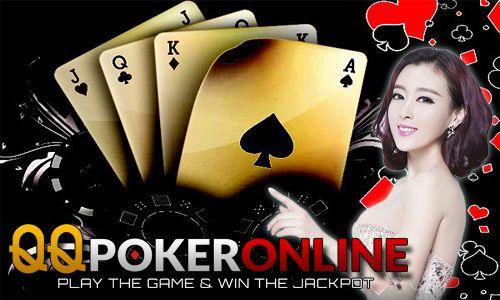 http://qqpokeronline.org/daftar-main-judi-poker-online-langsung-dapat-bonus/QQPokeronline.biz - Daftar Main Judi Poker Online Langsung Dapat Bonus - Situs Agen Judi QQ Poker Online Indonesia Terbesar Terlengkap Terbaik TerpercayaDaftar Main Judi Poker Online Langsung Dapat Bonus, poker online indonesia, poker online bonus member baru, poker online terpercaya, poker online terbesar, poker online terbaik, poker online terlengkap, poker online facebook, registrasi main poker tanpa repot,