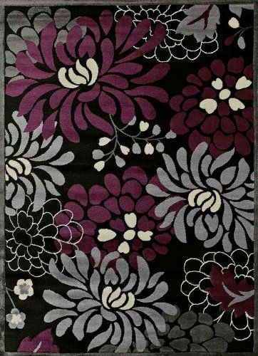 Plum Colored Rug For Great Room Plum Rug Red Rugs