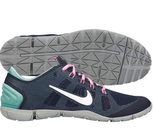 size 40 cb777 50b27 Womens Gym Shoe crossfit Nike Womens Free Bionic Training Shoe available at  Dicks Sporting Goods ...