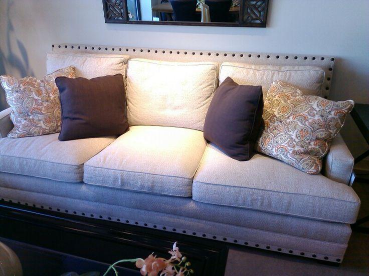 Sofa Boston Store Furniture Gallery That I Like