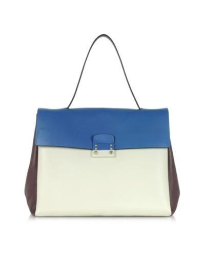 valentino garavani covered handtasche #designer #valentino #accessories #bag #handbag #covetme