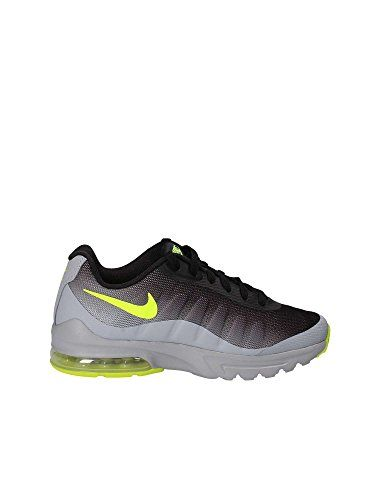 2e1f2d10c05d03 Nike Boys  Air Max Invigor (Gs) Trainers