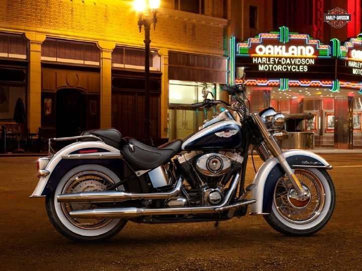 Google Image Result for http://imganuncios.mitula.net/2013_harley_davidson_softail_flstn_softail_deluxe_96346515211757881.jpg  --drooling