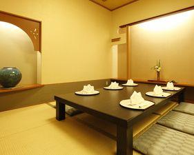 新横浜グレイスホテル。両家顔合わせ・結納のホテルのおすすめをまとめました!