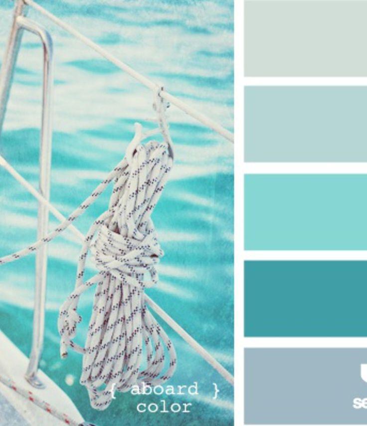 aboard color