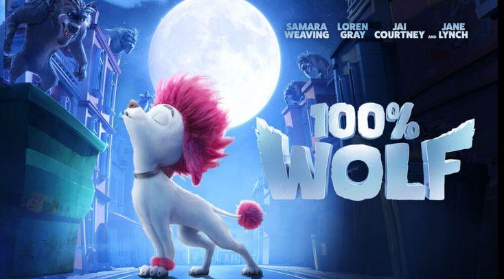 100 Wolf Movie Still 567893 Movie Insider Wolf Movie Wolf Movies