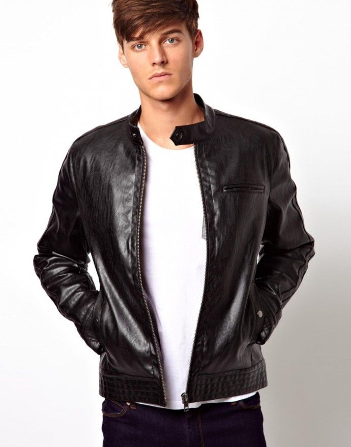 Quilted Jacket Mens Barbour Fashion Style Photo Gallery