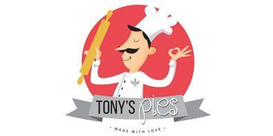 Tony's Pies