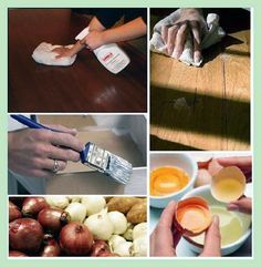 ahşap temizliği nasıl yapılır, ahşap temizliği, ahşap temizlik yöntemleri, ahşap temizleme, ahşap temizliği,