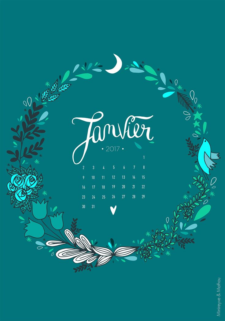 jardiner avec la lune calendrier. Black Bedroom Furniture Sets. Home Design Ideas