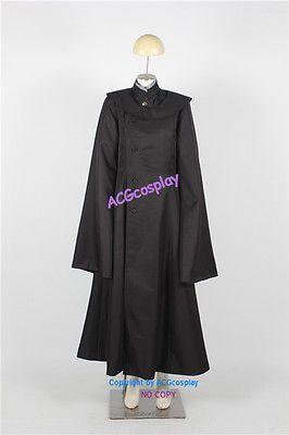 Undertaker Costume