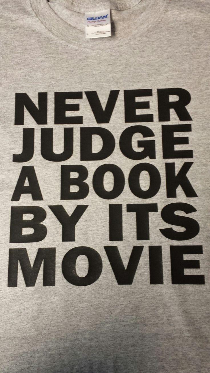 Best 25+ Percy Jackson Quotes Ideas On Pinterest