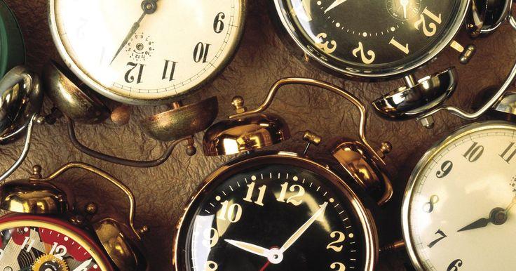 Once hábitos saludables para mejorar tu sueño. Conseguir una buena noche de sueño ininterrumpido es una fantasía que elude a muchos, forzando a encontrar alivio en medicamentos sin receta o con receta médica. Pero hay remedios naturales y saludables que pueden formar parte de la rutina diaria de cualquier insomne inquieto. La implementación de ...