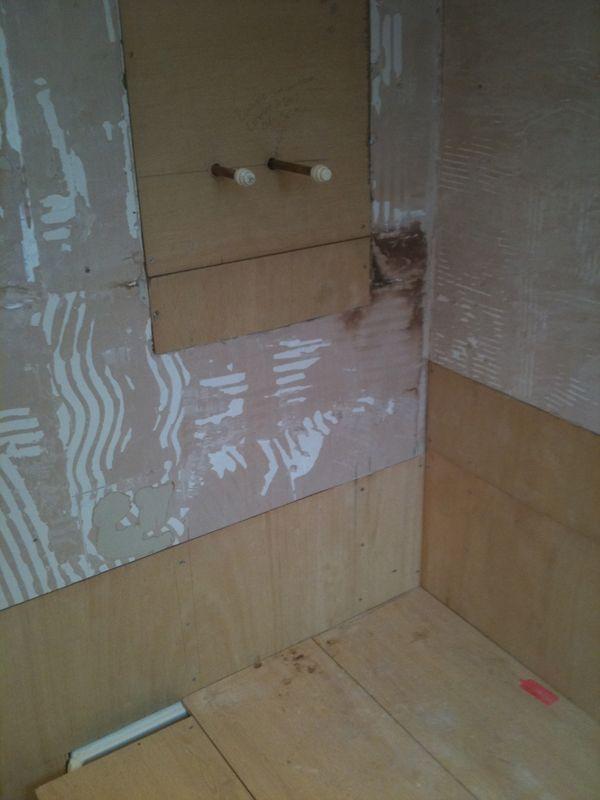 Top 5 Hidden Bathroom Installation Costs