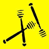 Hugo Sanchez - Live at Bears Love Honey Soundsystem [11-8-13] by HONEY SOUNDSYSTEM on SoundCloud