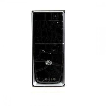 รีวิว สินค้า Cooler master ชุดคอมพิวเตอร์ประกอบสำหรับ Game online AMD FM2 A6-6420K 4.0 GHZ ⛳ กระหน่ำห้าง Cooler master ชุดคอมพิวเตอร์ประกอบสำหรับ Game online AMD FM2 A6-6420K 4.0 GHZ ด่วนก่อนจะหมด | call centerCooler master ชุดคอมพิวเตอร์ประกอบสำหรับ Game online AMD FM2 A6-6420K 4.0 GHZ  รายละเอียด : http://shop.pt4.info/gTosG    คุณกำลังต้องการ Cooler master ชุดคอมพิวเตอร์ประกอบสำหรับ Game online AMD FM2 A6-6420K 4.0 GHZ เพื่อช่วยแก้ไขปัญหา อยูใช่หรือไม่ ถ้าใช่คุณมาถูกที่แล้ว…