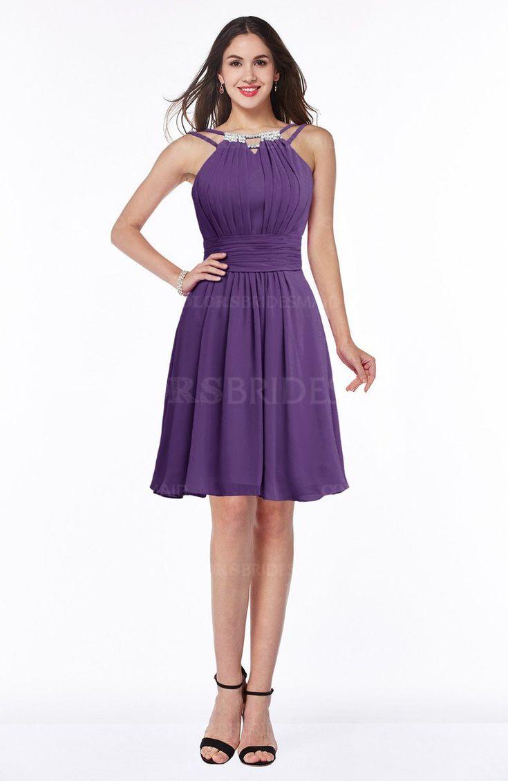 24 best Bridesmaids dresses images on Pinterest | Bridesmaid dress ...