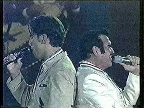 38 best images about musica duetos y mas on pinterest for Alejandro fernandez en el jardin