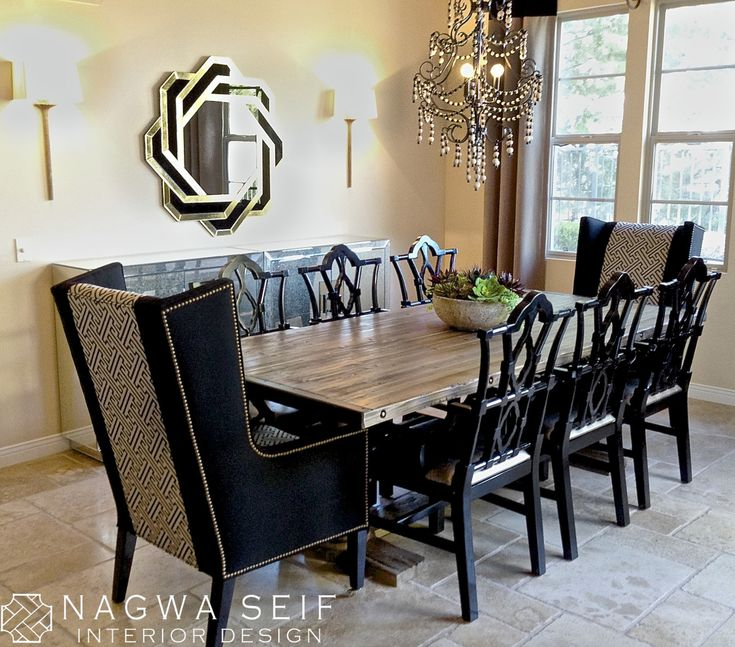 Best 25 Cheap Dining Chairs Ideas On Pinterest  Cheap Dining Enchanting Dining Room Furniture Cheap Inspiration Design