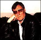 Jack Higgins 60 ebooks Collection MOBI EPUB
