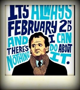 When it Comes to Starting Your Own Online Home Business Do You Feel Like Bill Murray's Character, Phil in the Movie Groundhog Day?   http://www.pureleverage.com/selfemployedlife/starting-your-own-online-home-business/