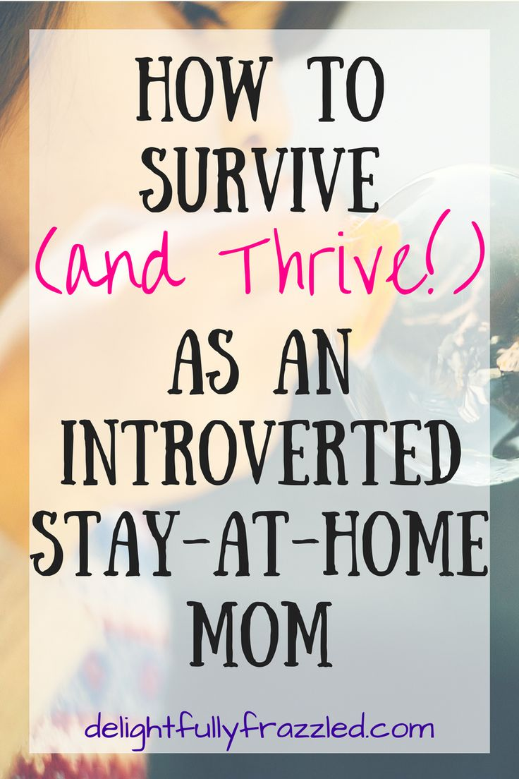 Tips and tricks to cope with long days and embrace motherhood as an introvert! | parenting resources | toddler mom | introvert mom | stay-at-home mom | independent play | motherhood and identity | work-at-home mom | motherhood help | tips for moms