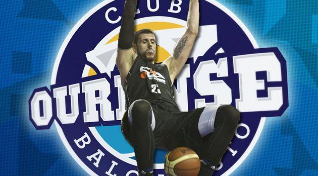 Stream Ourense vs Forca Lleida Live Basketball Scores