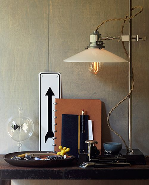 Wired Loft Warehouse Industrial Amp Loft №2 Pinterest