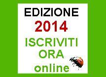 www.progettinerba.net