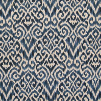 Ikat Prints Fabrics | Greenhouse Fabrics