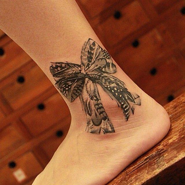 @tattoosnob @tattooistartmag @tattooawesomeness @tattrx #tattooistartmag #tattoo #tattoos #tattooed #tattooist #tattoostuff  #ink #tattoostagram #watercolortattoo #tattooartmagazine #tattoosnob #art #tattrx #tattoosnob #chinesetattoo
