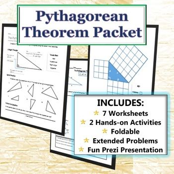 middle school math worksheets pythagorean theorem 8th grade math practice word problems 1000. Black Bedroom Furniture Sets. Home Design Ideas