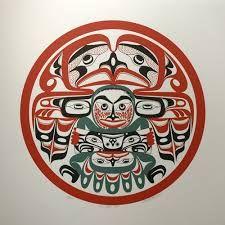 Výsledek obrázku pro indiánské tetování