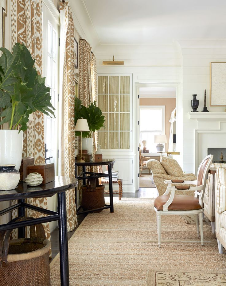 best ideas about southern living rooms on pinterest southern living