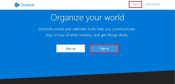 Hotmail Login | Sign in . Easy accessing process to Hotmail login