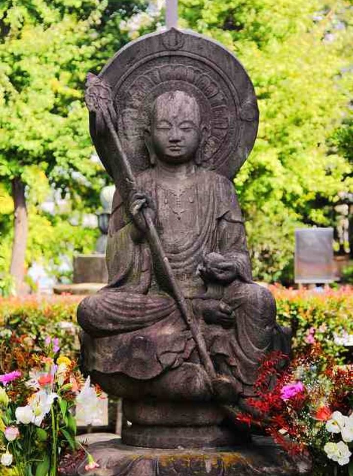 takayama buddhist singles Experience what the tokyo city lifestyle has to offer on your japanese vacation  trek throughout the greenery and visit the great buddha statue on your trip to.