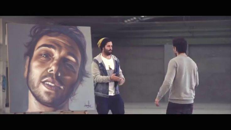 Sharif || Dorian Gray ft. Belin